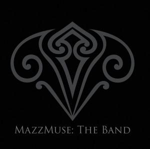 MazzMuseTheBandCover